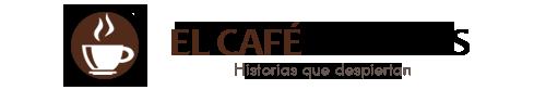 El Café Noticias